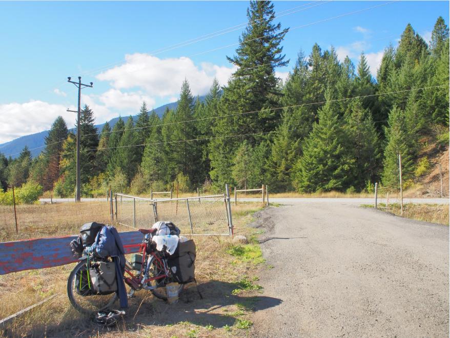 20150906自転車休憩