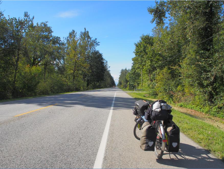 20150907自転車サイクリング2
