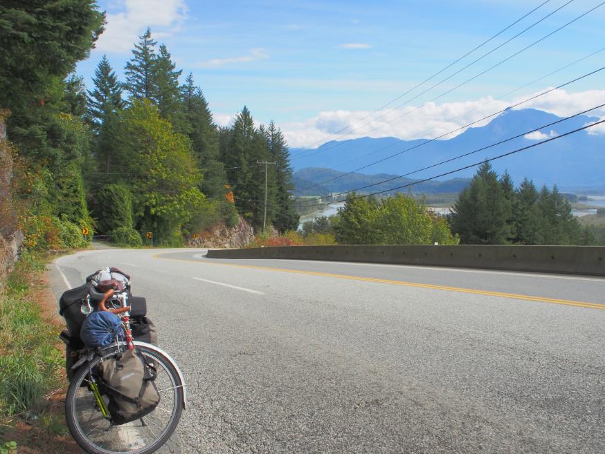 20150907自転車峠