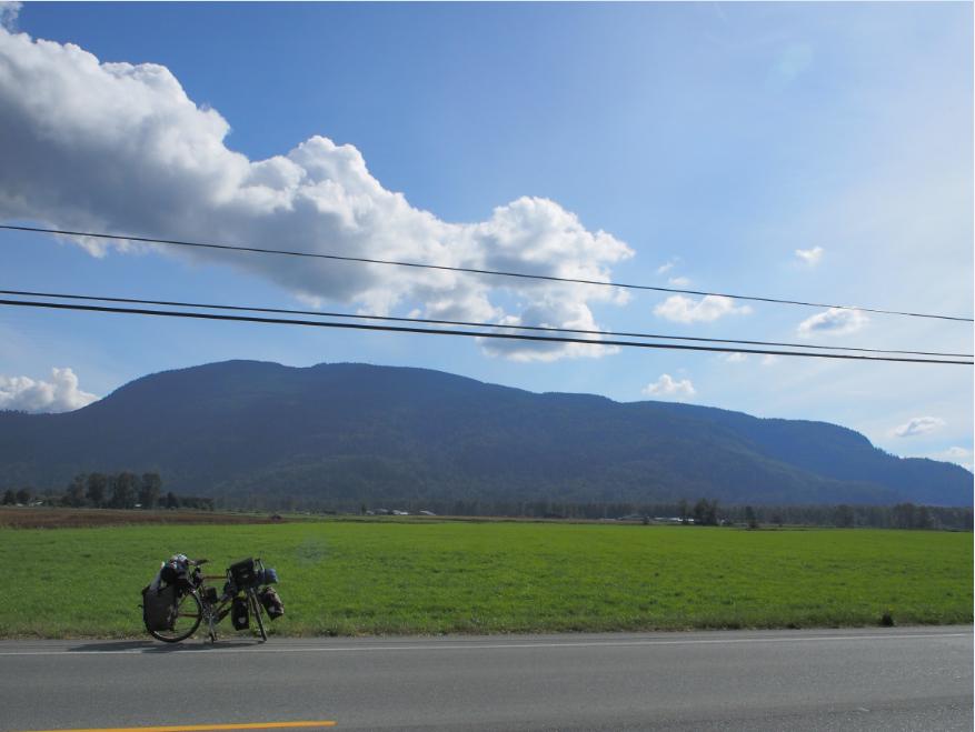 20150907自転車サイクリング4
