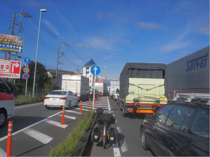 20150913自転車日本2