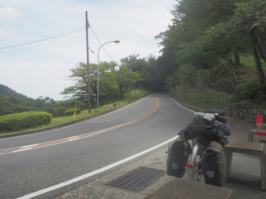 20150913自転車箱根峠2