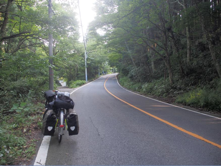20150913自転車箱根峠3