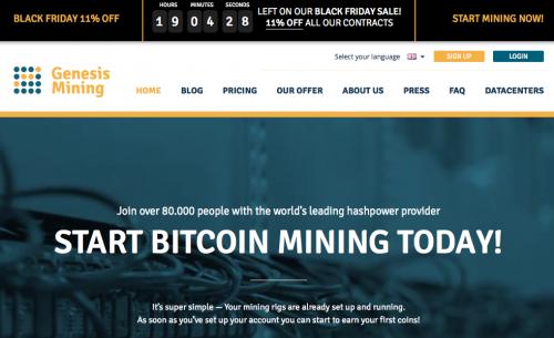 blackfridaysale-genesis-mining.png