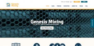 genesismining.png