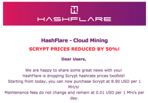 hashflare.png