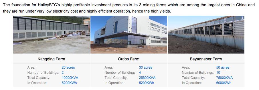 miningfarm.png