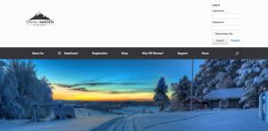 miningsweden.png