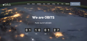 obitslaunch.png