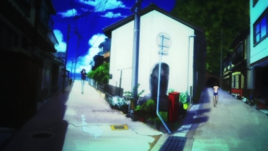 VLC00686.jpg
