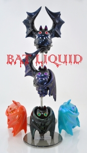 bat-liquid-sofubi-01.jpg
