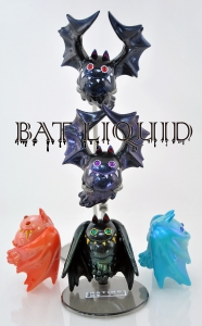 bat-liquid-sofubi-02.jpg