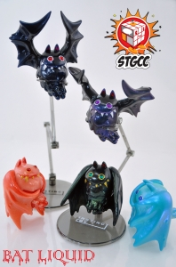 bat-liquid-sofubi-03.jpg