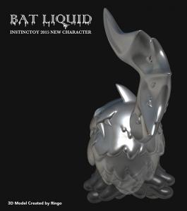 batliquid-openwing-image-01-2.jpg