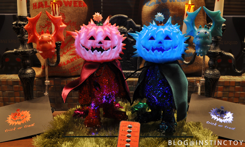 blogtop-halloweeninc-2015-batmagister.jpg