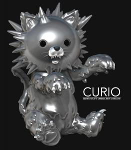 curio-master-image.jpg