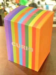 curio-pkg-05.jpg