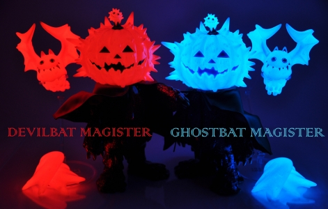 halloween-inc-2015-bat-magister-image-gid.jpg