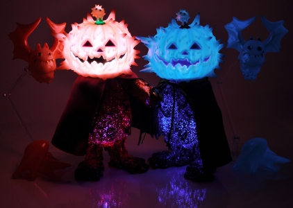 halloween-inc-2015-bat-magister-image-led_20151004124855e17.jpg