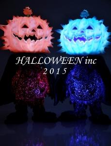 halloween-inc-2015-image-light_2015101916041701b.jpg
