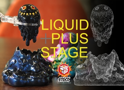 liquid-stage-top-image-for-stgcc.jpg