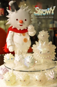 snowy-1st-color-image_201512041237506fd.jpg