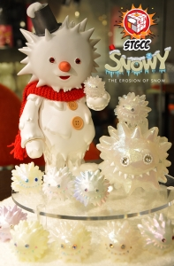 snowy-1st-color-image.jpg