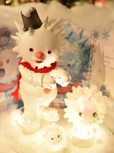 snowy-image-desing-festa.jpg