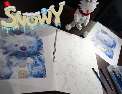 snowy-pkg-making.jpg