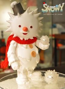 stgcc-snowy-1st-sale-image1.jpg