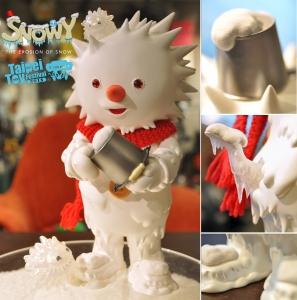 ttf-stgcc-snowy-1st-sale-image2.jpg