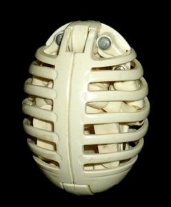 ちゃ卵ぽ卵 タマロコツ