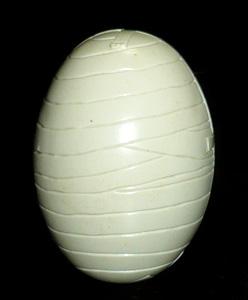 ちゃ卵ぽ卵 マミーラン