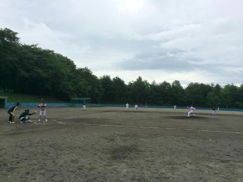 県下神職親睦球技大会