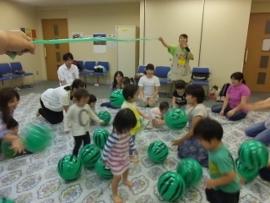 2015-09-07 いつひよ ベビーとママのヨガ&リズム体操 073 (270x203)