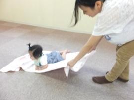 2015-09-07 いつひよ ベビーとママのヨガ&リズム体操 132 (270x203)