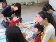 2015-10-13 いつひよ 077 (178x134)