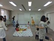 2015-10-13 いつひよ 088 (178x134)