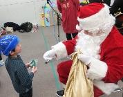 2015-12-05 クリスマス会3 080 (178x140)
