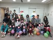 2015-12-05 クリスマス会3 099-1 (178x134)