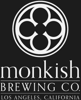 monkish-brewing.jpg