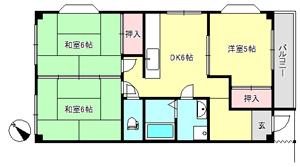 ng3階右図面