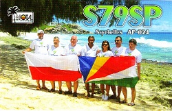 S79SP_QSL