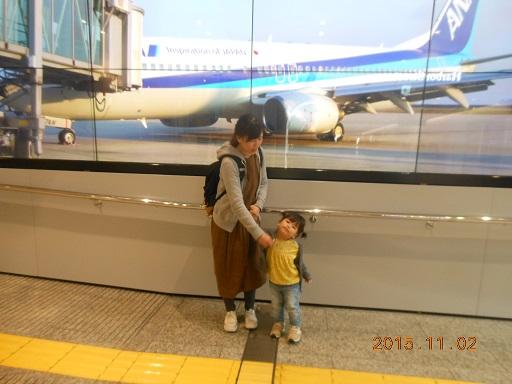 娘とyui