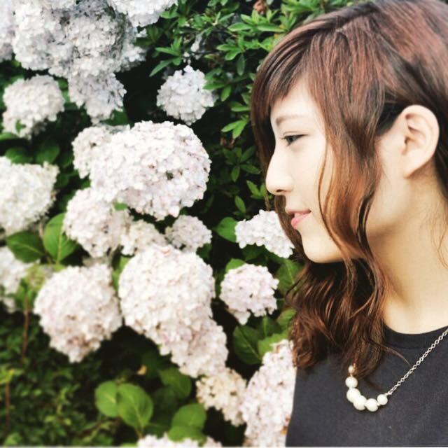 八木映美さん