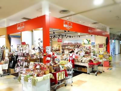 ブログ用店舗写真他_4437