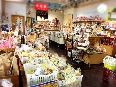 ブログ用店舗写真他_5371