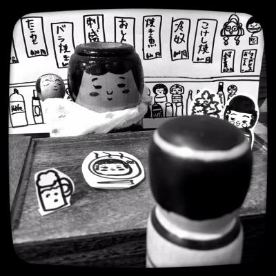 こけし_3063