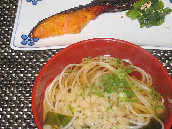 sake-saikyo2