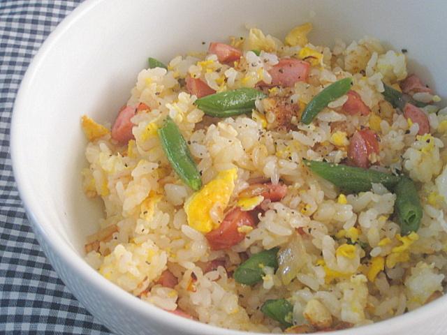 gb-rice